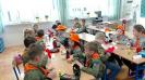 Projekty edukacyjno wychowawcze
